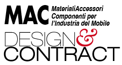 DESIGN & CONTRACT